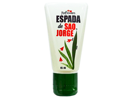 Man Force - Xtra Power - Creme de massagem peniana